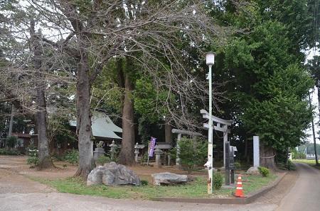 20200917弓田香取神社21