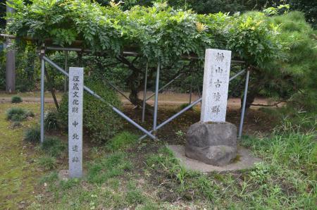 20200917弓田香取神社19