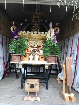 20200918押上天祖神社15
