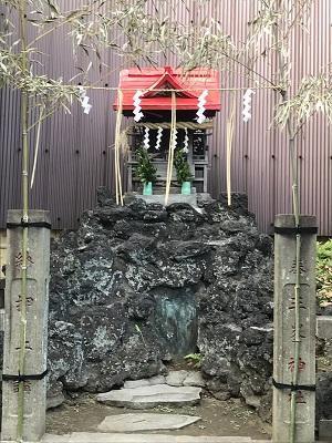 20200918押上天祖神社13