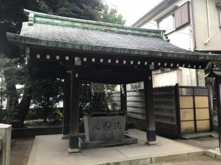 20200919居木神社06