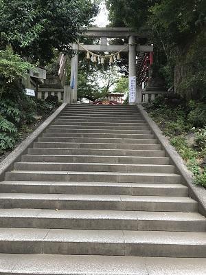 20200919居木神社03