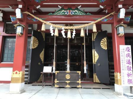20200919居木神社10