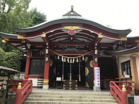 20200919居木神社09