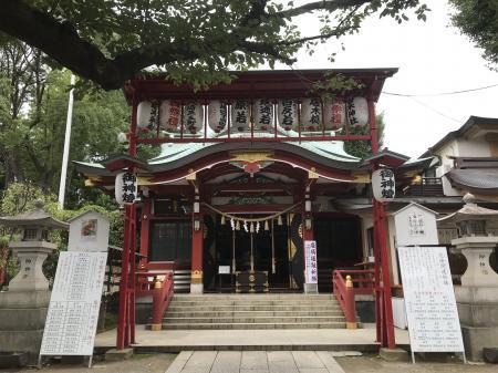20200919居木神社08
