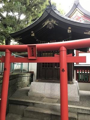 20200919居木神社17