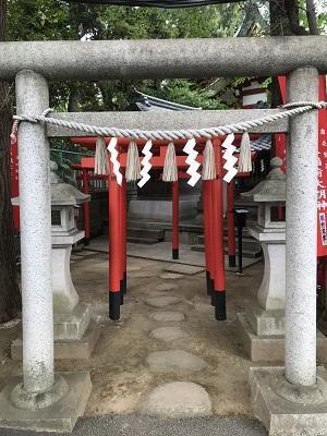 20200919居木神社16