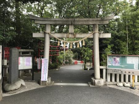 20200919居木神社15