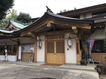 20200919居木神社23