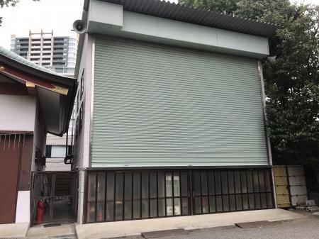 20200919居木神社22