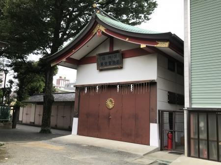 20200919居木神社21