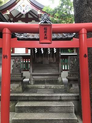 20200919居木神社19