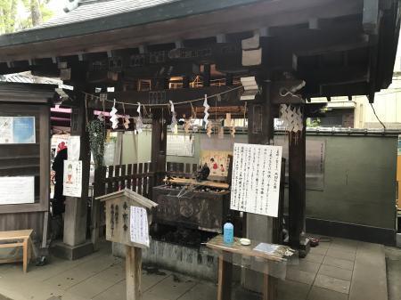 20200919戸越八幡神社06