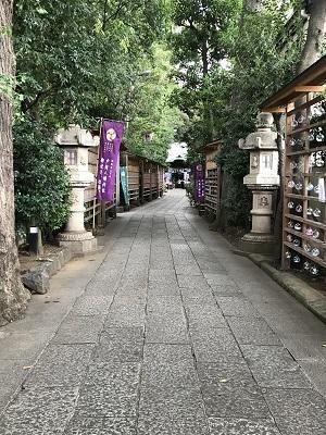 20200919戸越八幡神社05