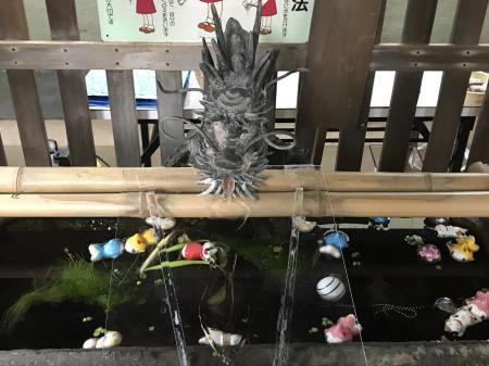 20200919戸越八幡神社07
