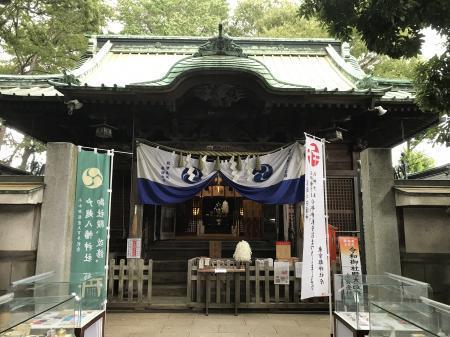 20200919戸越八幡神社17