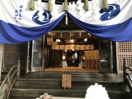 20200919戸越八幡神社15