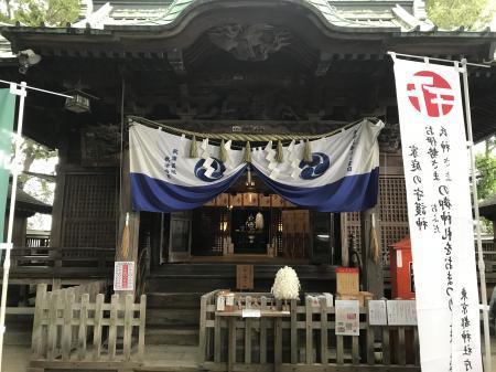 20200919戸越八幡神社14