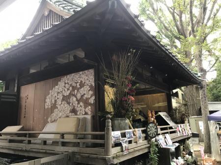 20200919戸越八幡神社24