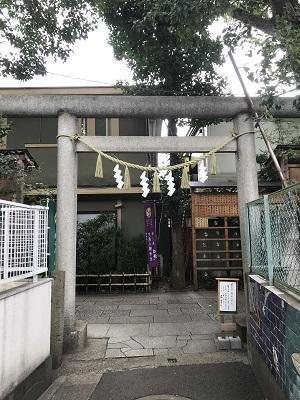 20200919戸越八幡神社22