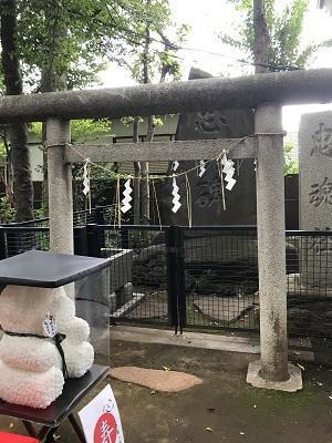 20200919戸越八幡神社21