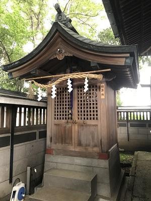 20200919戸越八幡神社19