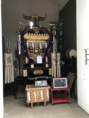 20200919戸越八幡神社27