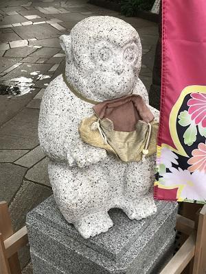 20200919戸越八幡神社25