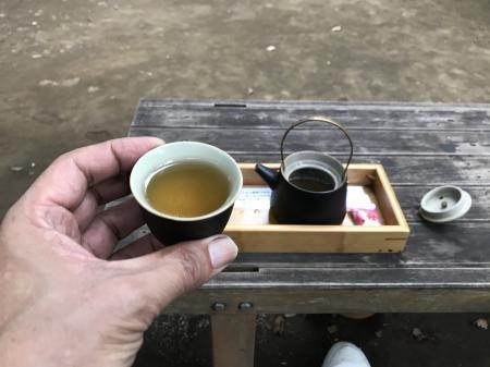 20200919戸越八幡神社34