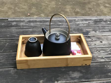 20200919戸越八幡神社33