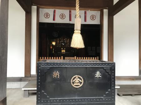 20200919荏原金刀比羅神社14