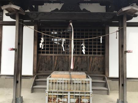 20201001六所神社11