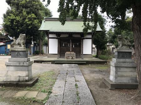 20201001六所神社07