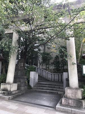 20200919雉子神社02