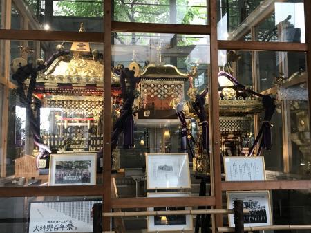 20200919雉子神社12