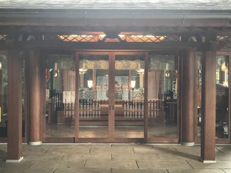 20200919雉子神社11