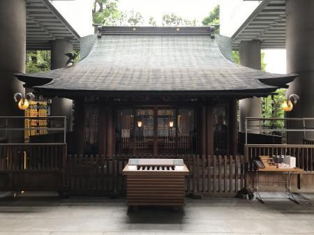 20200919雉子神社10