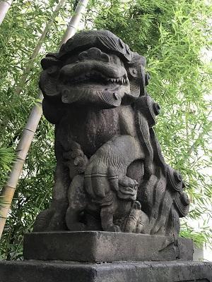 20200919雉子神社08
