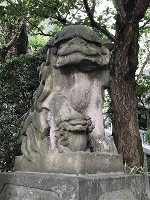 20200919雉子神社07