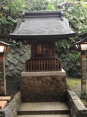 20200919雉子神社18