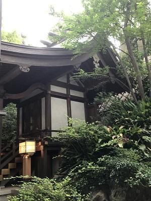 20200919雉子神社16
