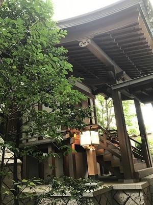 20200919雉子神社15