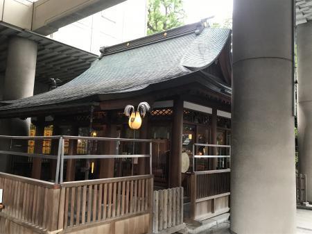 20200919雉子神社14