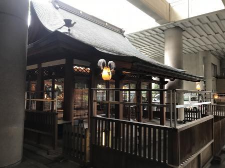 20200919雉子神社13