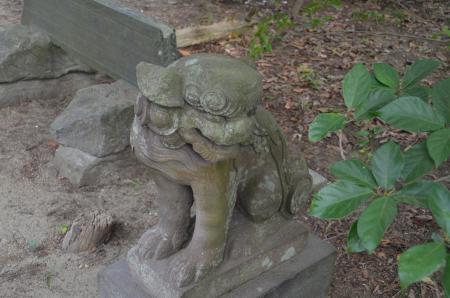 20200920飯野神社06