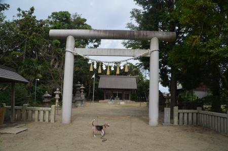 20200920飯野神社03