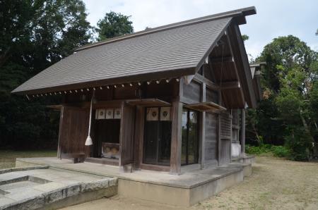 20200920飯野神社12