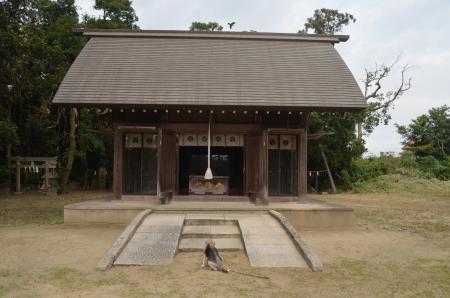 20200920飯野神社10