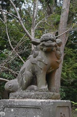 20200920飯野神社08
