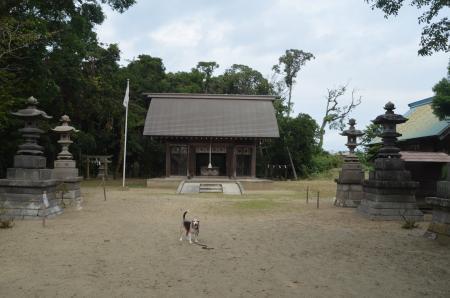 20200920飯野神社07